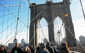 0-brooklyn-bridge_650