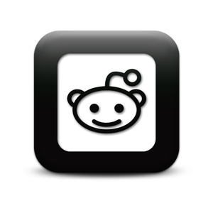 127740-simple-black-square-icon-social-media-logos-reddit-logo-square