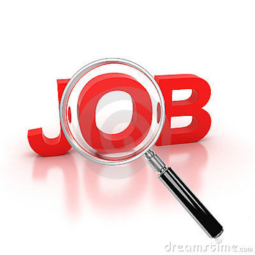 job-search-3d-icon-16095671