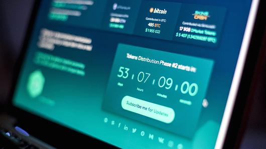 104866117-GettyImages-869669254-bitcoin.530x298