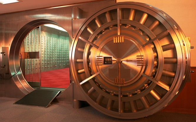 company-images-assorted-sizes-commodity-security-bank-vault-2
