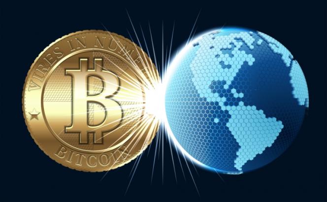 bitcoin-768x474