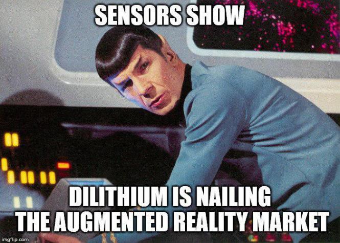 Dilithium_5