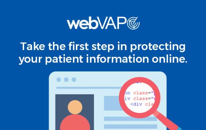 webvap-ad