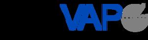 webvap_divisionof-addedv2-1